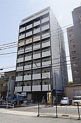 J-PLACE大橋南[6階]の外観