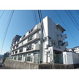 赤迫駅 5.8万円