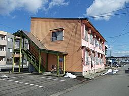 越前花堂駅 3.2万円