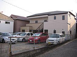 鷹取駅 4.7万円
