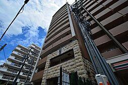 プレサンスSAKAEリバースタイル[10階]の外観