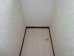 レジデンス山本の室内設備