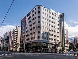 新宿御苑前駅 7.4万円