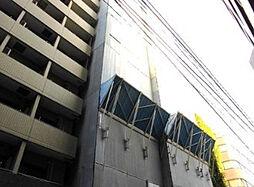 新築 仮)東日本橋プロジェクト[6階]の外観