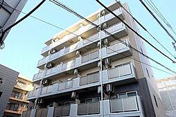 昭島駅 6.8万円