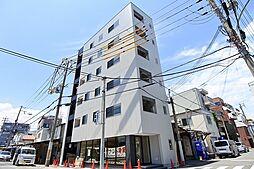 中央市場前駅 5.3万円