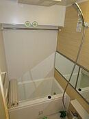 追い焚き 浴室乾燥機付き