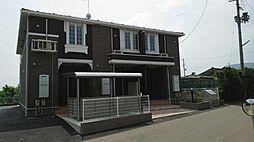 医王寺前駅 4.5万円