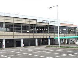 名鉄西尾線「西尾」駅 1600m 徒歩約20分