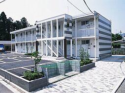 中央線 高尾駅 バス25分 恩方車庫下車 徒歩9分