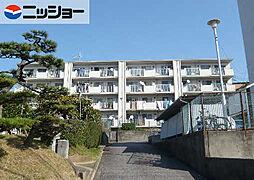 トモエコーポ[2階]の外観