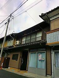 [一戸建] 兵庫県三田市広野 の賃貸【/】の外観