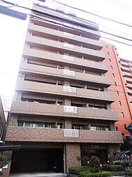 CityLife(シティライフ)新大阪[8階]の外観