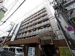 ラパンジール恵美須4