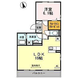 高松琴平電気鉄道琴平線 三条駅 徒歩16分