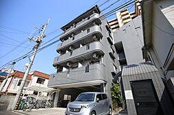 宮田町駅 4.3万円