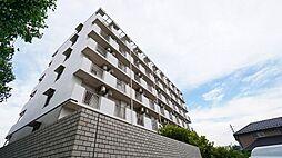 ル・ポローニア[3階]の外観
