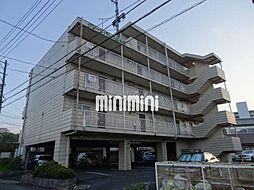 名張駅 2.7万円