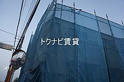DSコート・21[104号室]の外観