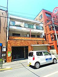 京成小岩駅 6.5万円