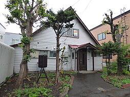 琴似駅 7.5万円