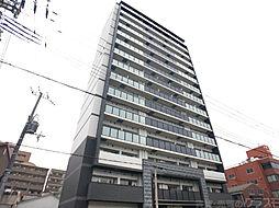 アドバンス大阪ブリアント