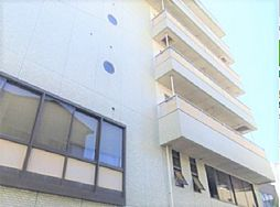 パルティーレ幸町[306号室]の外観