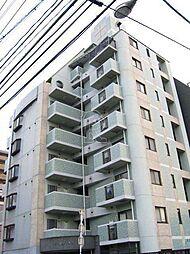 ソシアル六本松[704号室]の外観
