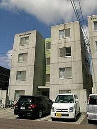 新札幌駅 4.1万円
