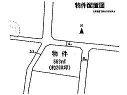 入間郡毛呂山町大字旭台