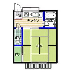 水戸駅 2.7万円
