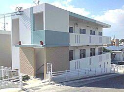 沖縄都市モノレール 小禄駅 徒歩9分の賃貸マンション
