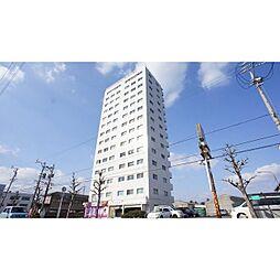 平田町駅 5.8万円