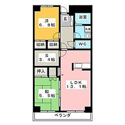 海老名駅 8.9万円