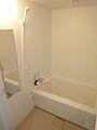 浴室(追い焚き...
