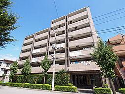 ビータ・セレーノ[6階]の外観