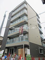 b'CASA Nishiogu