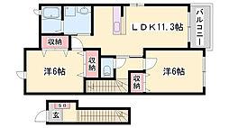 東海道・山陽本線 東加古川駅 徒歩15分