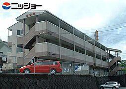 明智駅 1.9万円