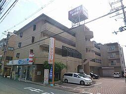 セレーナ喜志 参番館I[310号室号室]の外観