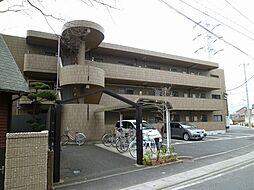 JR南武線 西府駅 徒歩20分の賃貸マンション
