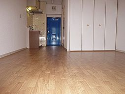 リポーズ310[5階]の外観