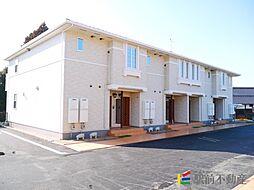 太刀洗駅 4.4万円