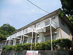 相模湖駅 2.2万円