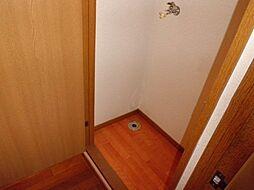 レクエルドユーミーの室内設備