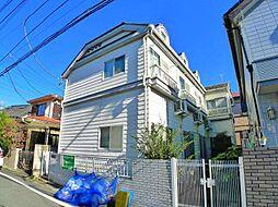 竹ノ塚駅 3.8万円