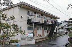 鳥取駅 2.6万円