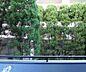 その他,1K,面積25.02m2,賃料5.2万円,京都市営烏丸線 松ヶ崎駅 徒歩5分,京都市営烏丸線 北山駅 徒歩14分,京都府京都市左京区松ケ崎三反長町