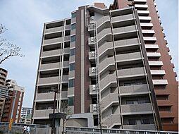 グランヴァン・ウエストヴィル町田[8階]の外観
