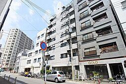 神戸駅 2.8万円